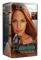 loreal-feria-hi-lift-browns-downtown-brown-by-loreal