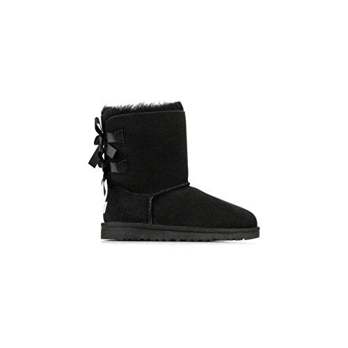 uggr-australia-bailey-bow-boots-black-2-child-uk