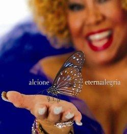 Alcione - Eterna Alegria - Zortam Music