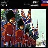 Bliss/Sargent Elgar:Pomp and Cir Cumstance