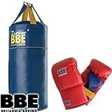 BBE Punching ball