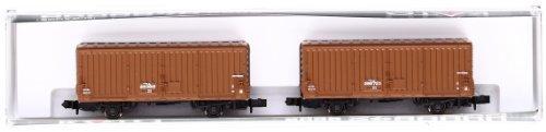 kato-8039-wamu-80000-2-car-set-by-kato