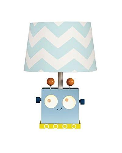 Lolli Living Robot Lamp Base