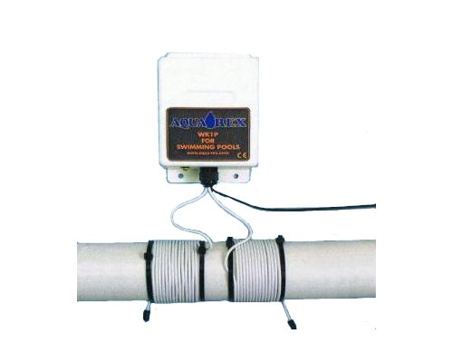Aqua-Rex Wk1P Physical Water Conditioner