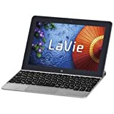 NEC PC-TW710S2S LaVie Tab W