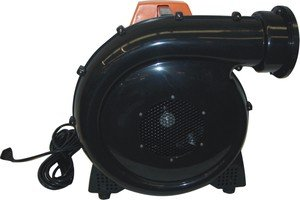 2.0 Hp Zoom Blower Commercial Bounce House Blower