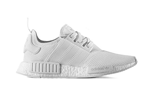 386425917 Adidas Originals NMD R1 - running trainers sneakers womens (USA 5) (UK 3.5)  (EU 36)