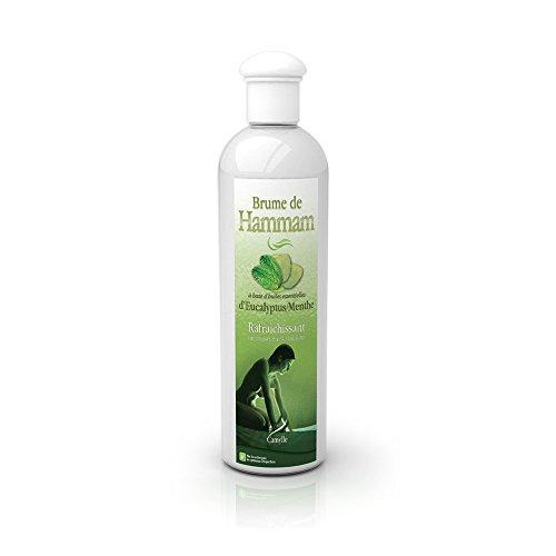 camylle-brume-de-hammam-emultion-dhuiles-essentielles-pour-hammam-eucalyptus-menthe-rafraichissant-2