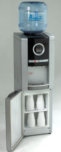 Avanti Hot and Cold Water Dispenser WD99PS