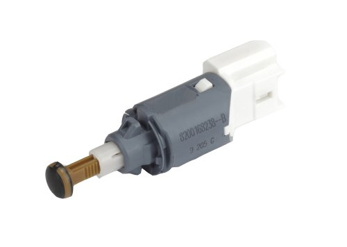 Fuel Parts BLS1161 Interruptor de luz de freno
