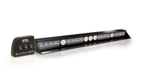 Speedtech Lights Mini Eclipse