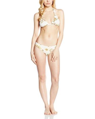 CONTE OF FLORENCE Bikini Crudo ES 42 (IT 46)