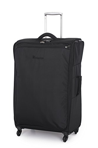 it-luggage-carry-two-valigia-a-4-ruote-685-cm-black