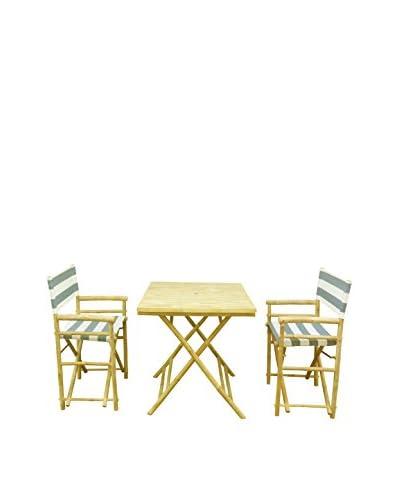 Statements By J Santorini Sofa Modern Amp Classics Deco