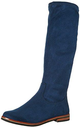 caprice-damen-25506-langschaft-stiefel-blau-ocean-803-39-eu