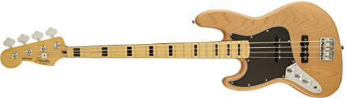 squier-by-fender-links-jazz-bass-70s-links-natural-vintage-modified-basse-linkshander-basse