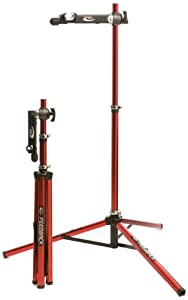 Feedback Sports Classic Work Stand by Feedback Sports