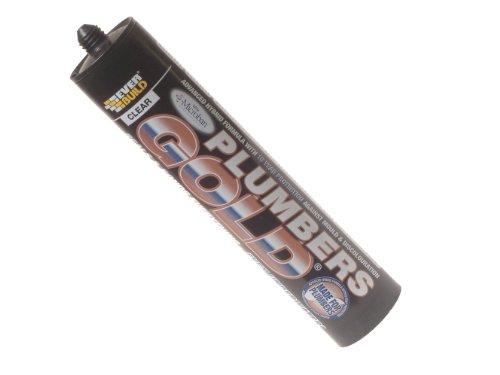 everbuild-plumbgcl-plumbers-gold-c3-cartridge-clear