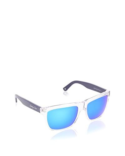 Jimmy Choo Gafas de Sol Alex/N/S Z01Ts (55 mm) Transparente