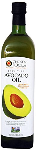 chosen-foods-100-pure-avocado-oil-high-heat-cooking-oil