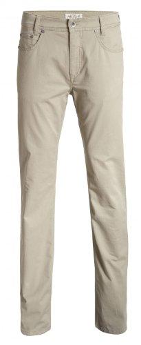 MAC Herren Jeans Hose Arne 0787l050100 229 flax, Größe:W33/L34;Color MAC Herren:flax