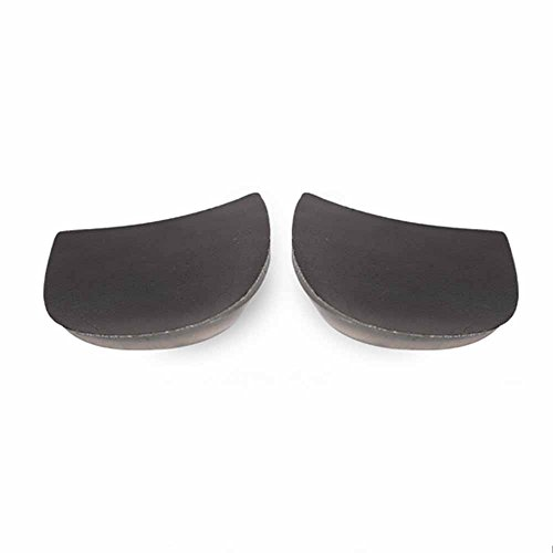 unisex-o-x-bein-valgus-varus-korrektor-orthesen-einlagen-fussauflage-heel-pad-schwarz