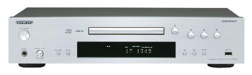 onkyo-c-7070-zilver-sa-cd-cd-spelers