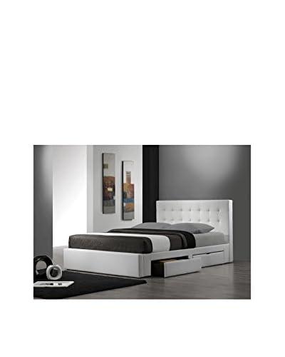 DG Casa Marlowe Bed