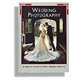 img - for Pro-Photo Wedding Photography (Rotovision Pro-Photo Series) book / textbook / text book