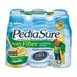 pediasure-nutritional-drink-vanilla-with-fiber-8-oz