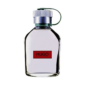 Hugo by Hugo Boss Eau De Toilette Spray 1.3 OZ