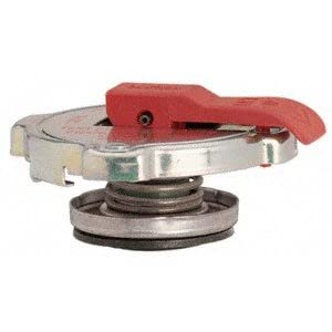 STANT RADIATOR CAP IN AUTOMOTIVE PARTS - COMPARE PRICES, READ