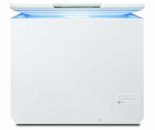 jajojo electrolux ec3200aow cong lateur coffre 300l classe a blanc. Black Bedroom Furniture Sets. Home Design Ideas