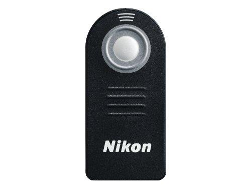 Nikon-ML-L3-Telecomando-per-Reflex