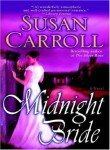 Midnight Bride (0345436369) by Carroll, Susan