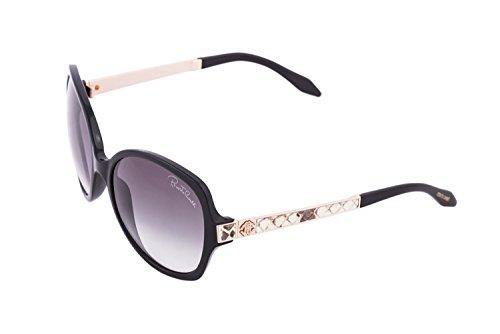 roberto-cavalli-sunglasses-rc-649s-black-01b-rc649