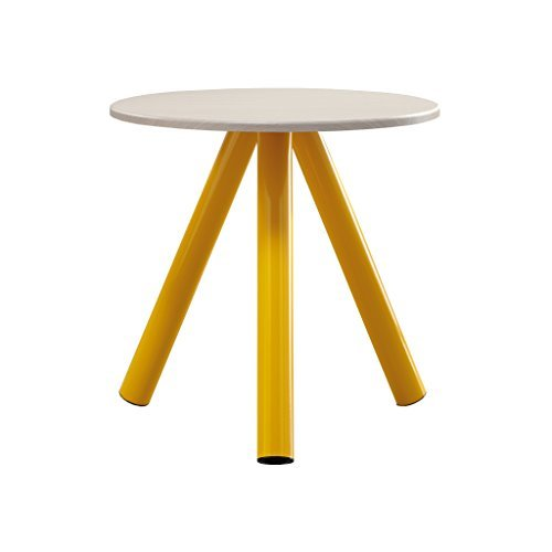 sauder-soft-modern-collection-side-table-yellow-white-by-sauder