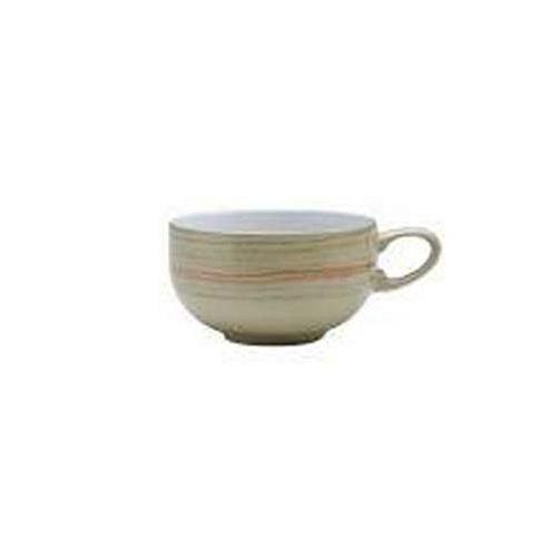 Denby Caramel Stripes Tea Cup  sc 1 st  Blogger & denby caramel