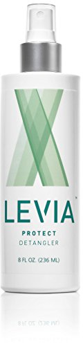 levia-protect-anti-lice-detangler-8oz-hair-conditioner-spray-that-repels-up-to-100-of-lice-money-bac