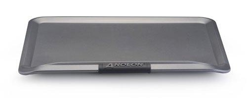 """Anolon Advanced Nonstick Bakeware 14"""" x 16"""" Cookie Sheet"""
