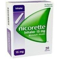inalatore-di-nicorette-15-mg-set-di-20