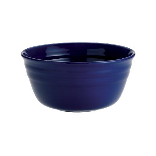 Rachael Ray Dinnerware Double Ridge Cereal Bowl