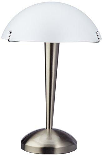 Tischleuchte-Tischlampe-Touch-Me-nickel-matt-20000-verkaufte-Lampen
