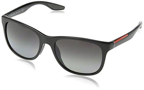 prada-sport-lunette-de-soleil-mod03os-homme