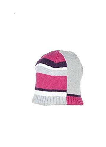 obermeyer-big-girls-mondi-knit-hat-berry-one-size-ages-6-16