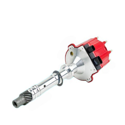 1987-1992 Pontiac Firebird Ignition Distributor