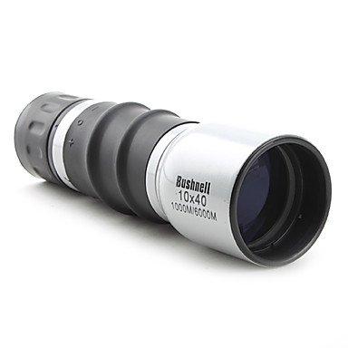 Binoculars - Bushnell 10X40 High Quality Big Monocular