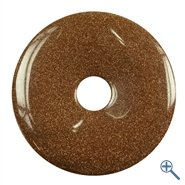 goldfluss-braun-synth-glas-30-mm-runder-donut-kettenanhnger-anhnger-amul