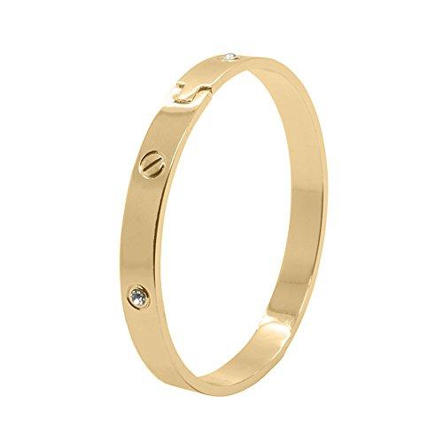 18k-gold-plated-hinge-bangle