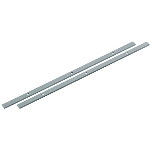 """12"""" Planer Replacement Blades, 2 Pack By Usatnm"""
